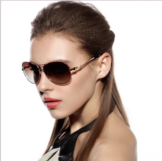 most popular womens sunglasses  undefined