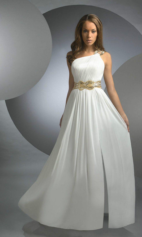 Выкройки греческих свадебных платьев