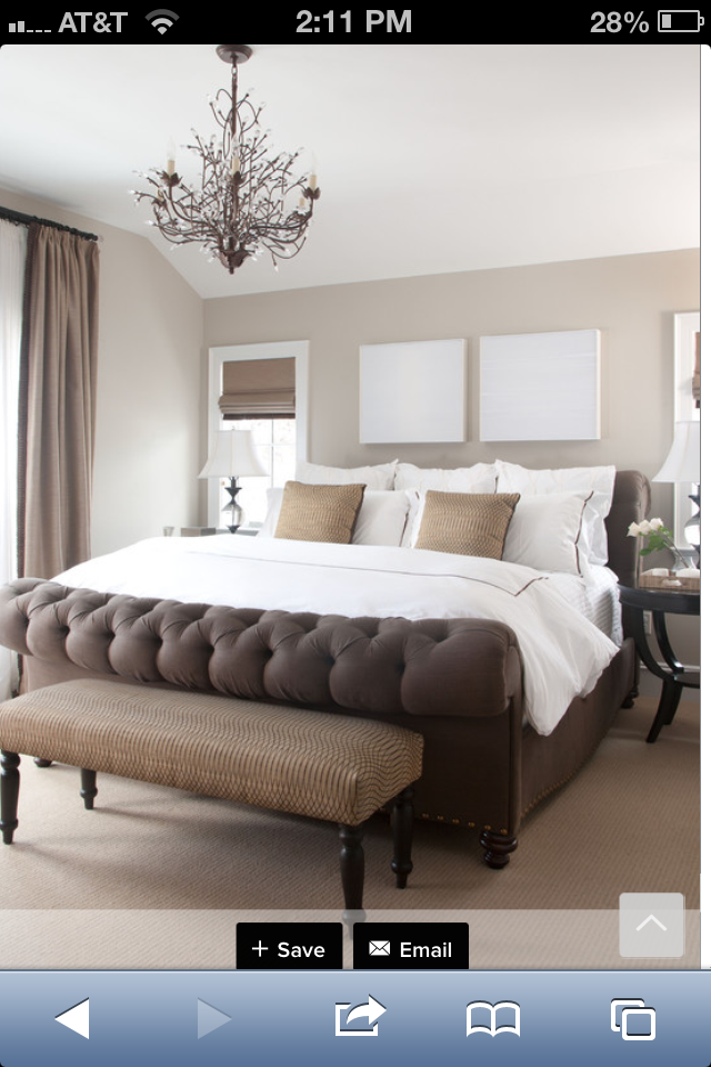dream master bedroom%0A Bedrooms    Master Bedroom ChandelierDream