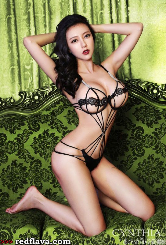 Hot chinese women pics