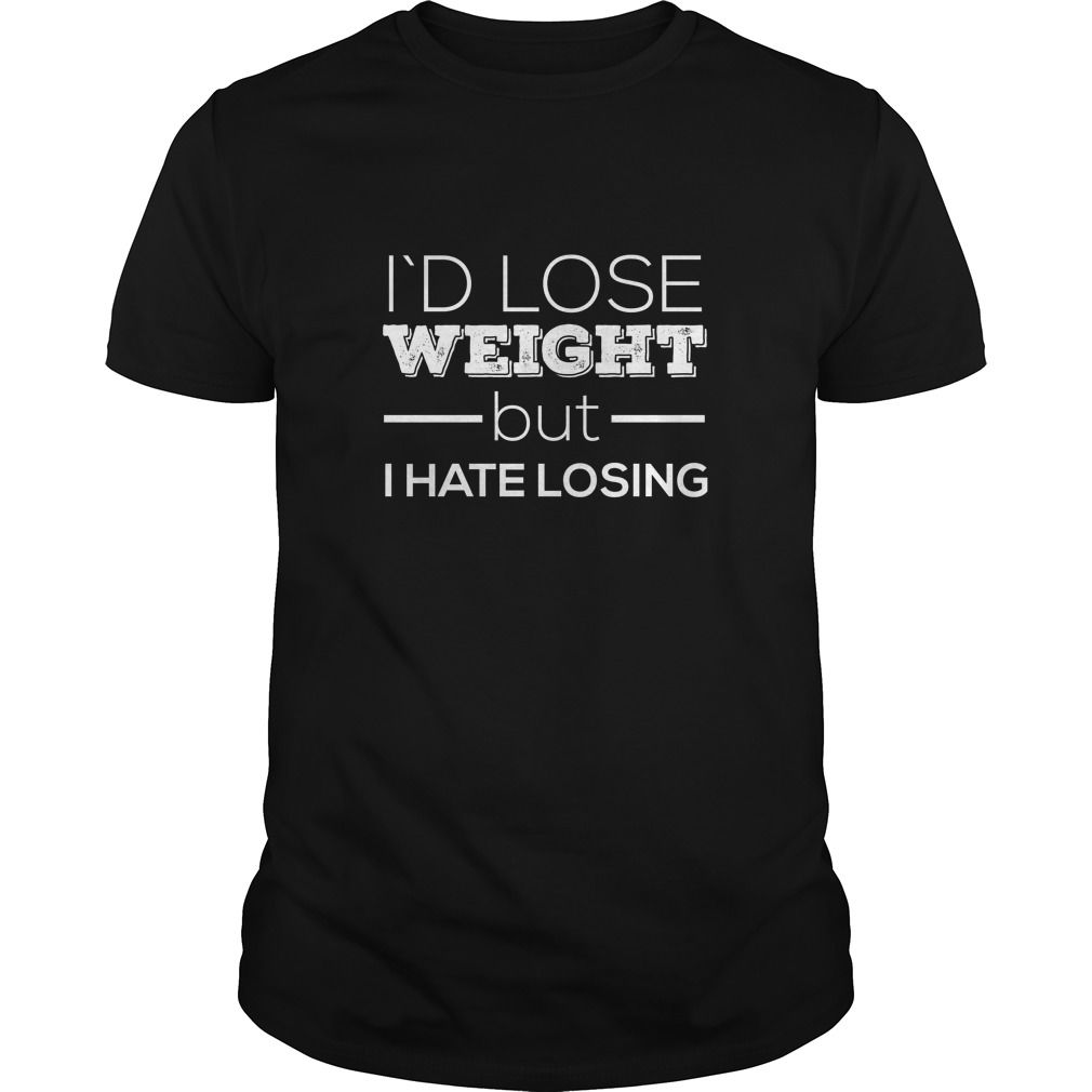 Diets to lose weight in a week plan photo 5