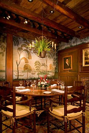 Willow Creek Farm 42920 Broadlands Blvd Broadlands Va 20148 Brilliant Willow Dining Room Design Decoration