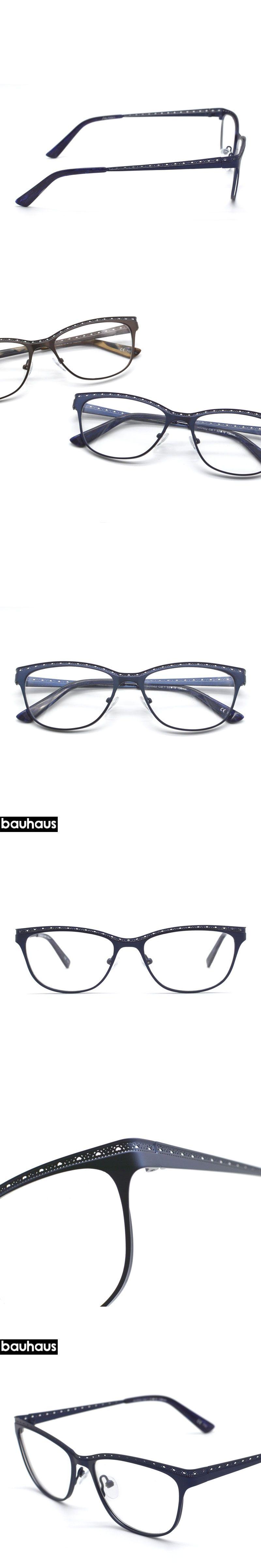 Eye Frame Design. Porsche Design Mens Rectangular Eyeglass Frame P ...