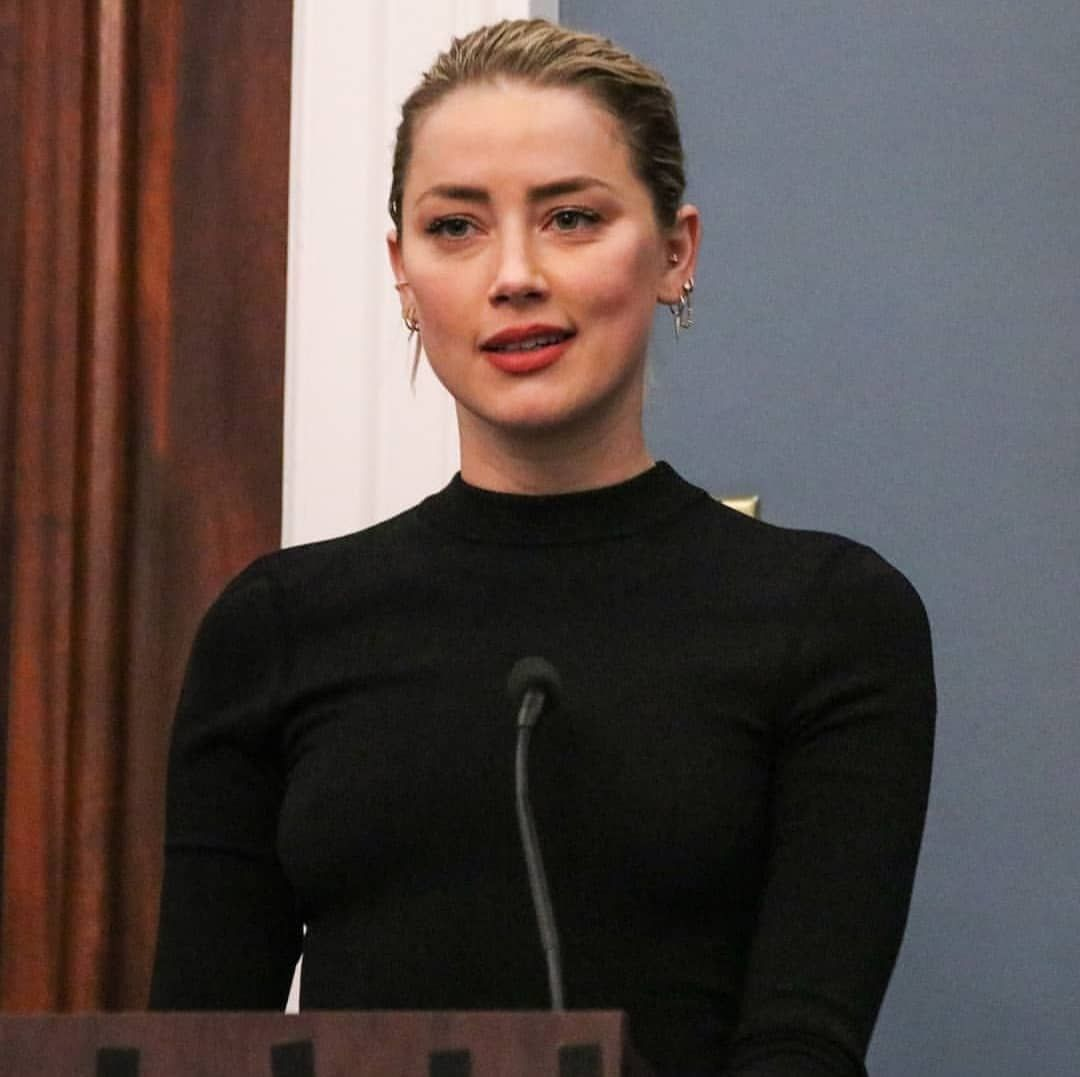 Heard Addicted On Instagram Repost Bkownacki Actress And Victims Rights Advocate Amberheard Was At The Capitol Today To Sup Amber Heard Victims Actresses