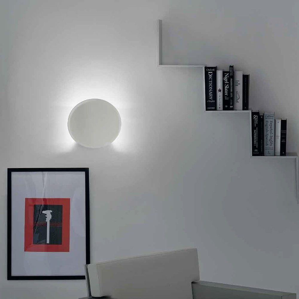 interesting bathroom light fixtures%0A Link Wall Light  Wall LightsLight FixturesModern Wall