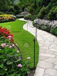 jardines butchart - Buscar con Google