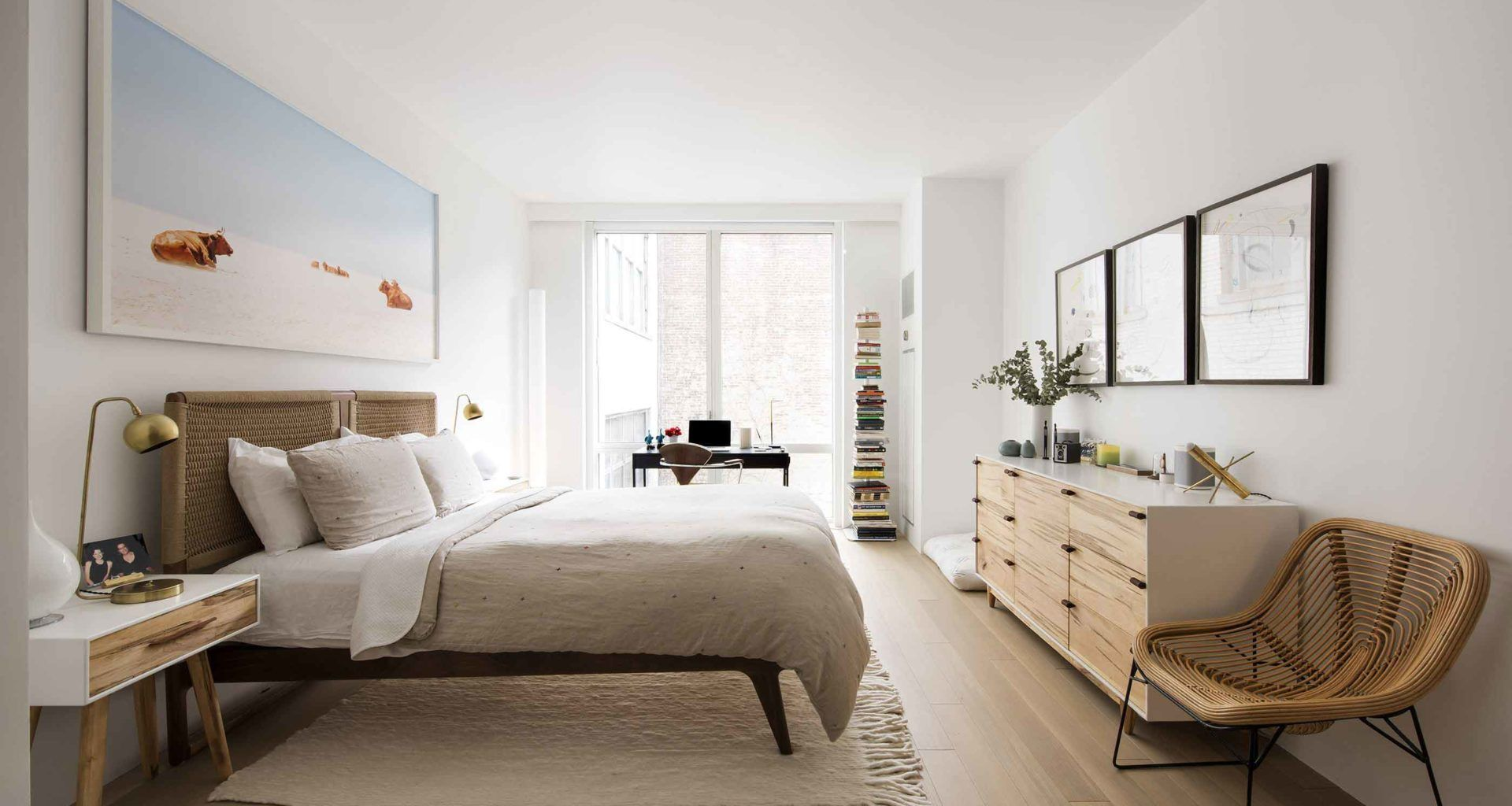 Urban Modern Bedroom Ideas For Your Home Bedroom Furniture