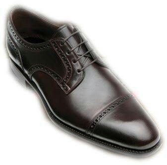 Shoes Shoemaker Zapatos Carmina Mallorca 8w7qgwxwoz Men Hombre aq04nIx