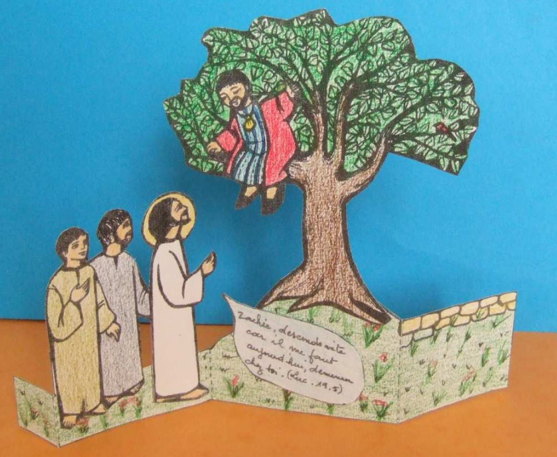 Coloring Pages Zacchaeus Coloring Page Art Image Result For Zacchaeus Crafts For Sunday School Zacchaeus Coloring Page Peak