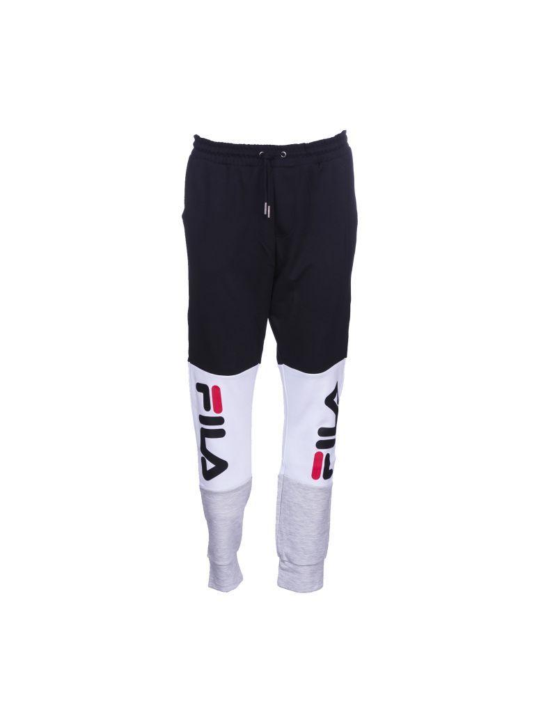 e8fc31753a6ce FILA Fila Brandon Sweatpants. #fila #cloth # | Fila Men in 2019 ...