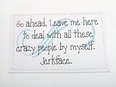 Funny Goodbye Cards For Coworkers Google Search Farewell