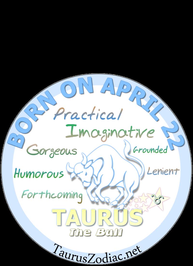 horoscop taurus 3 januaryie