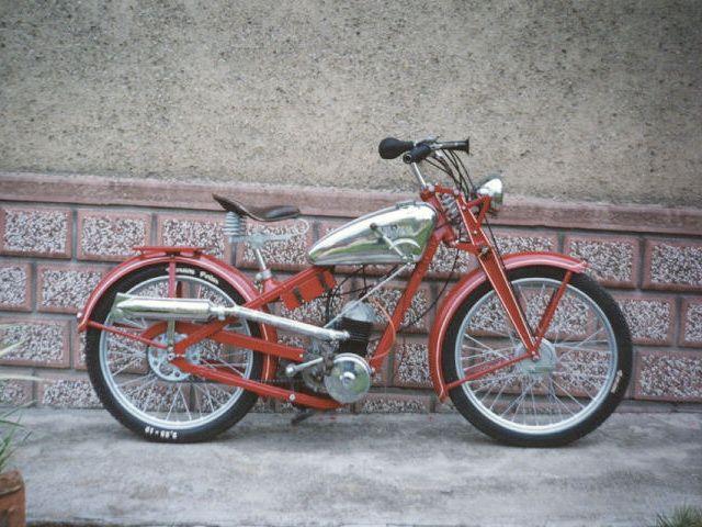 Jawa Robot 1937 46 Jawa Motorcycles Motorcycle Robot Vehicles