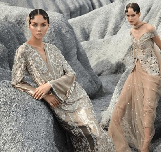Top 10 Fashion Designers Of Pakistan That You Can Shop Online In 2020 Top 10 Fashion Designers Fashion Top Design Fashion