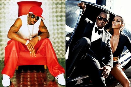 Early 2000s Hip Hop Fashion | Know Something About Hip ...