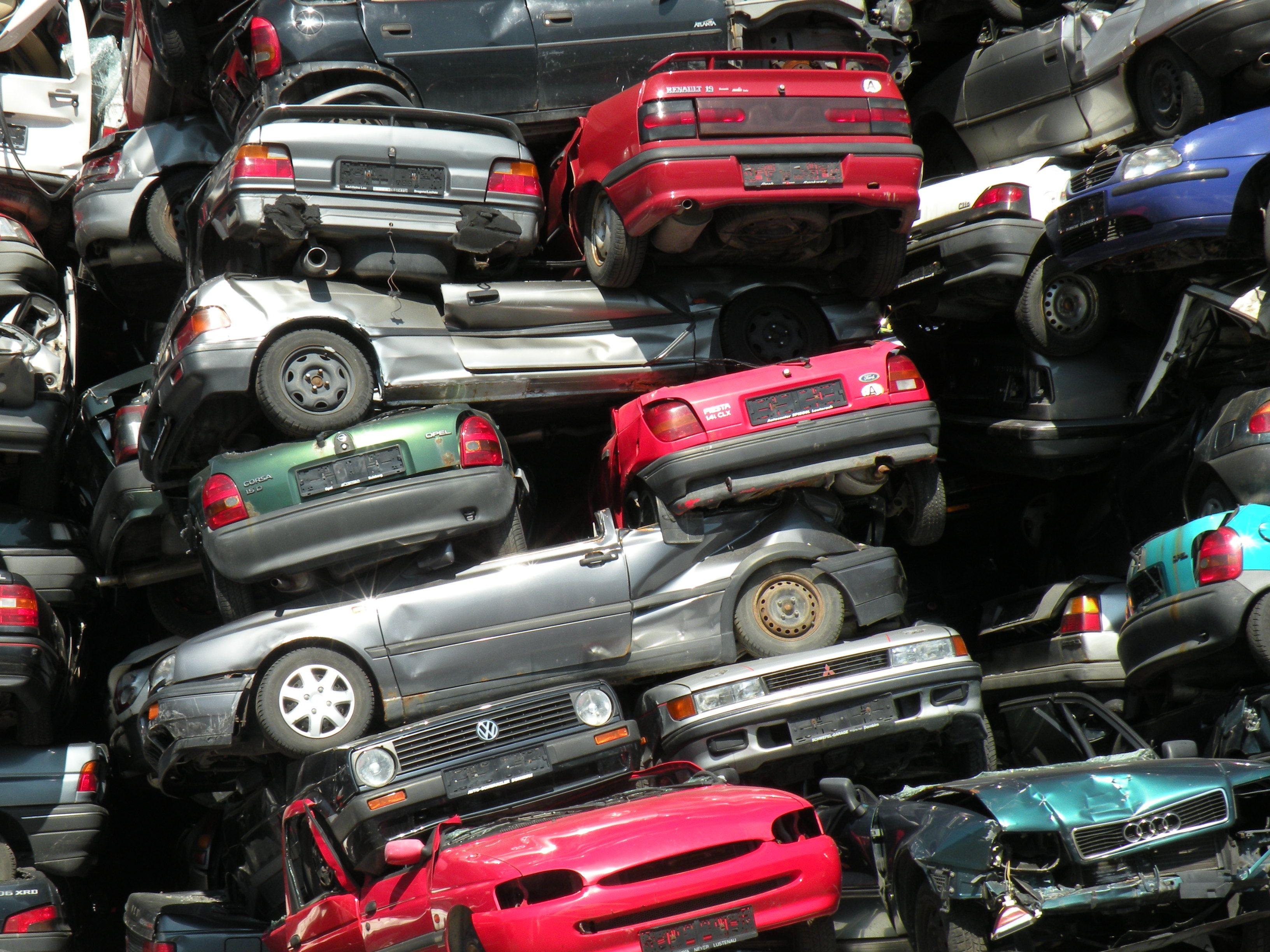 Can You Get Cheaper Car Insurance? 12 Things to Know About ...