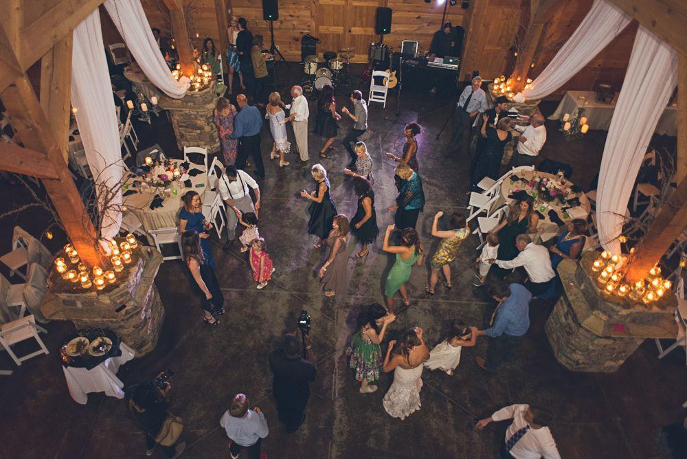 Tampa Bay and Atlanta Wedding Photographer