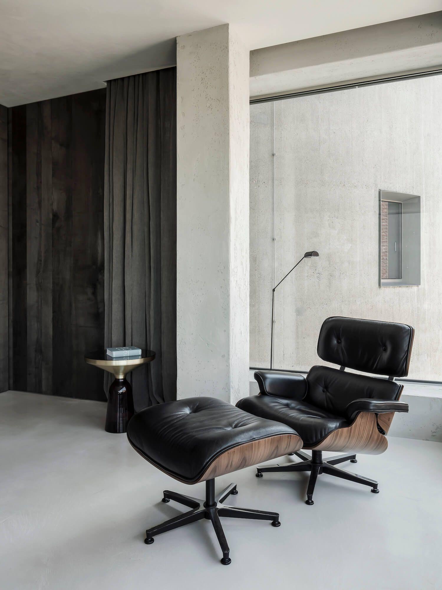 silo apartment m m in 2019 i n interior design studio 3d rh pinterest com