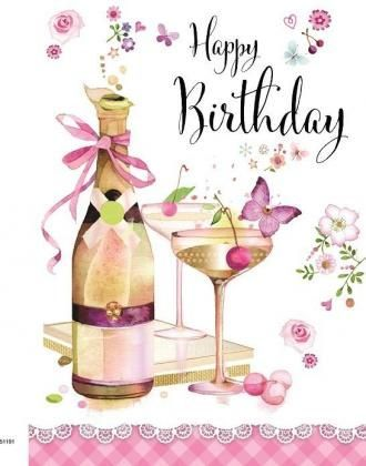 Undefined In 2020 Happy Birthday Greetings Happy Birthday Messages Happy Birthday Wine