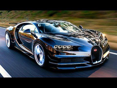 Top 5 Most Expensive Cars In The World World S 5 Most Expensive Super C Cool Sports Cars Bugatti Chiron Black Bugatti Chiron