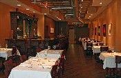Wine and Dine at Sopra