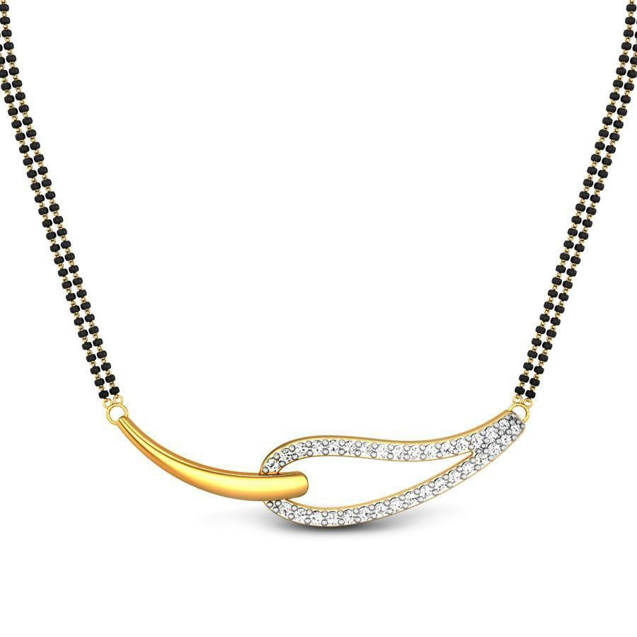 Destiny mangalsutra pendant new designs pinterest pendants