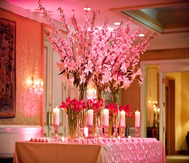 affordable wedding reception venues minnesota%0A Browse our incredible selection of graceful yet affordable wedding reception  decorations birthday party decorations and