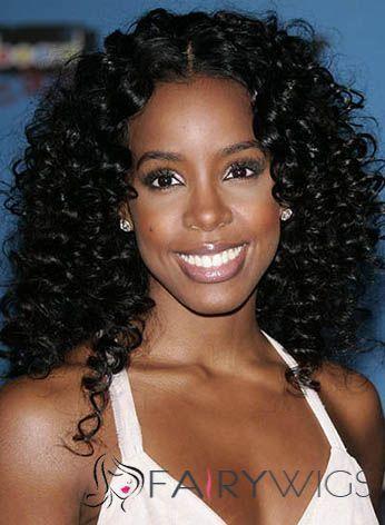 Wigs for Black Women.com Reviews
