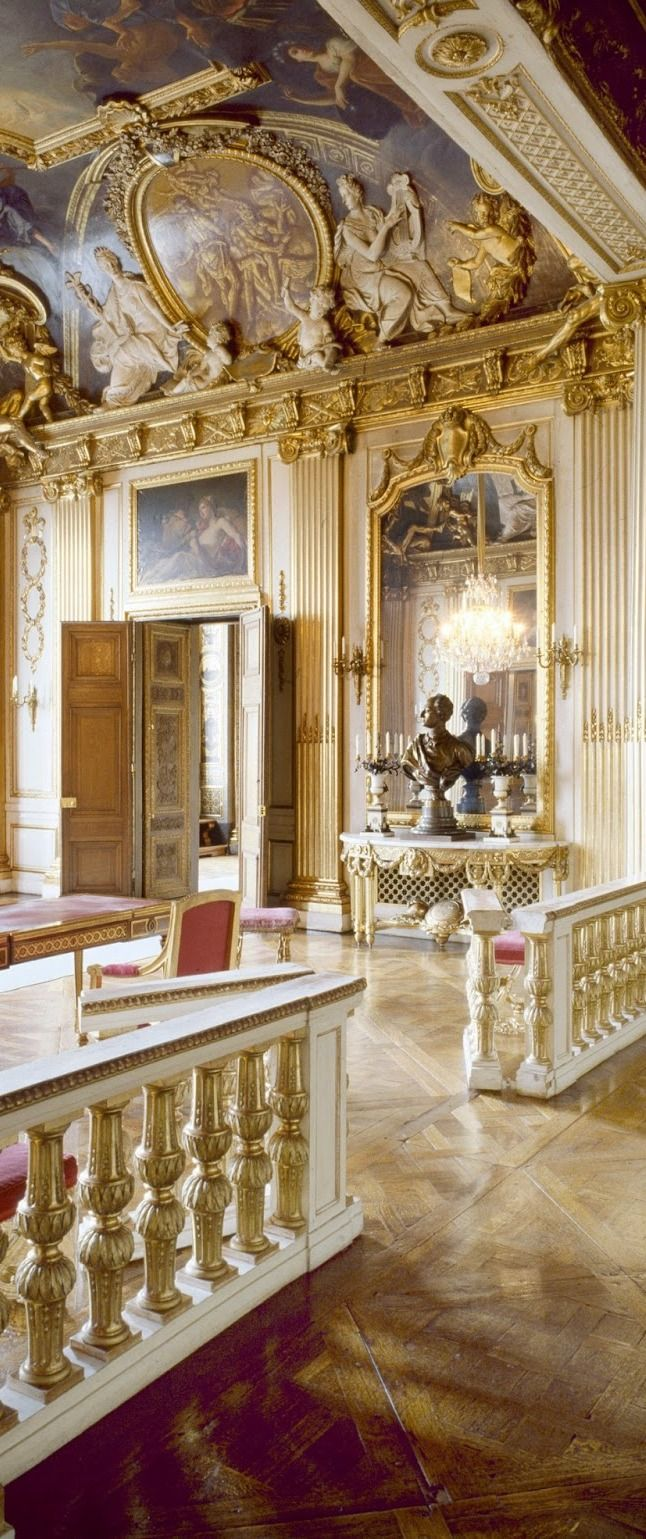 interior of the belgian royal working palace of the king brussels rh pinterest com