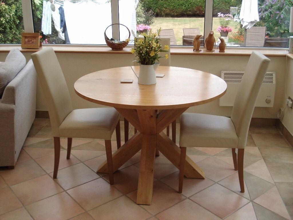 hudson large round glass dining table next doces abobrinhas rh pinterest co uk