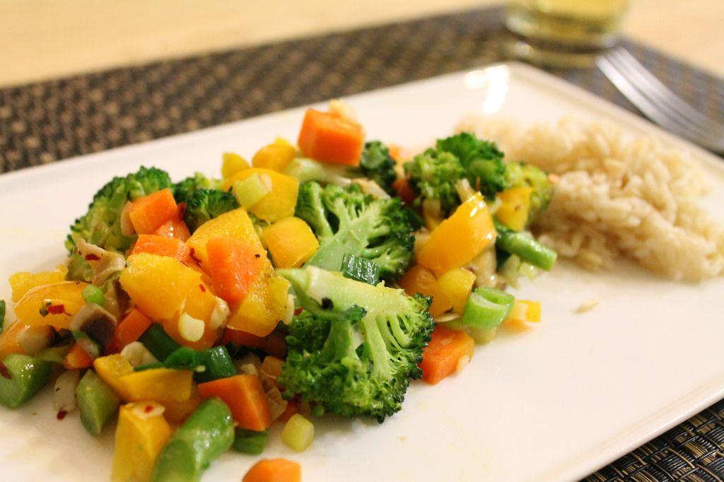 5 braces friendly recipes whole food diet whole food