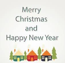 Happy New Year Card Wording | New YEAR Card | Pinterest