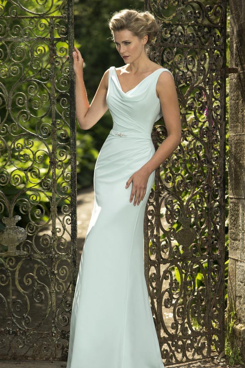 Luna Bridesmaids Dresses By Nicki Flynn Jaime True Bride