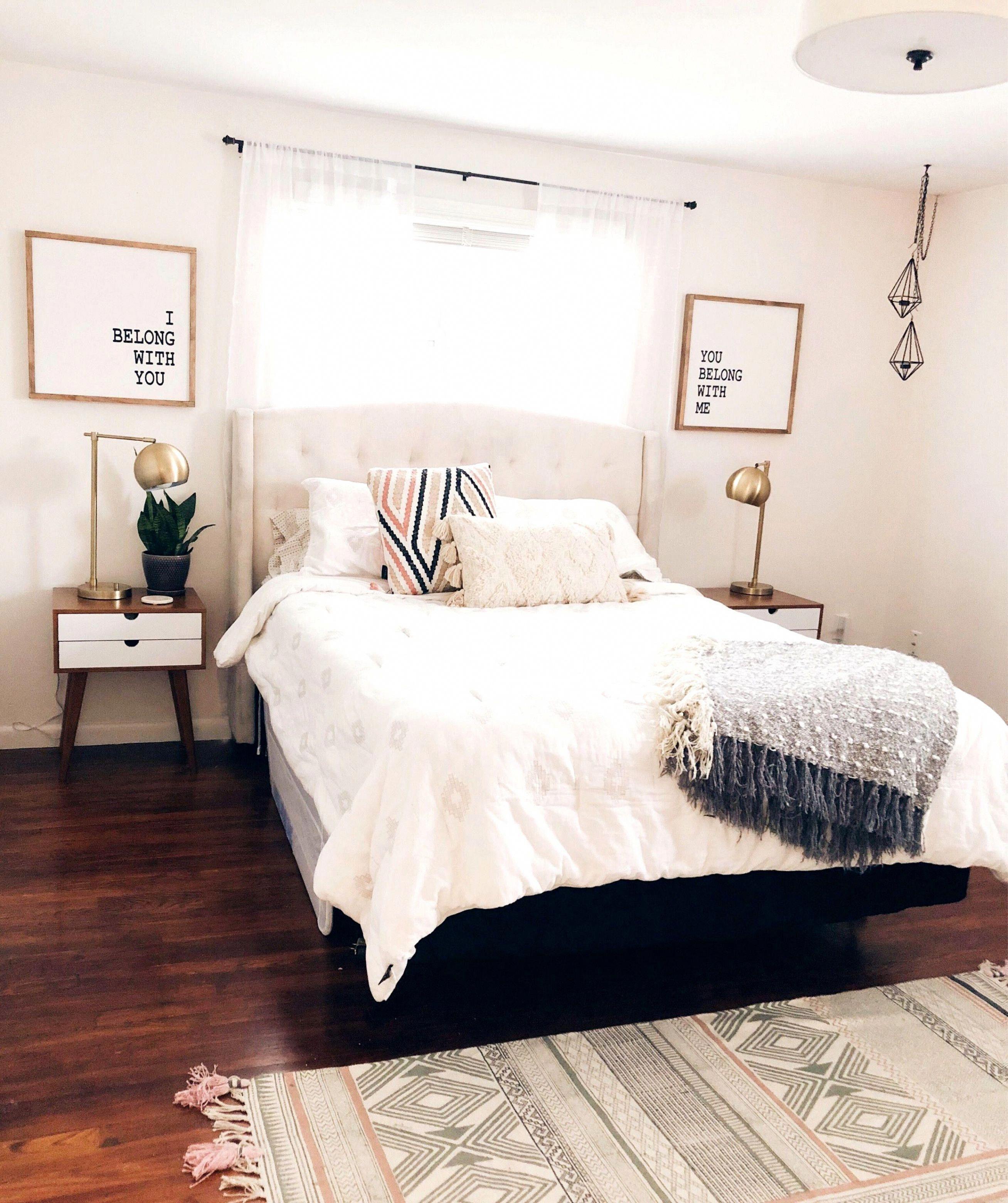 minimalistbedroom homedecordiybedroom my diy home decor ideas rh pinterest com