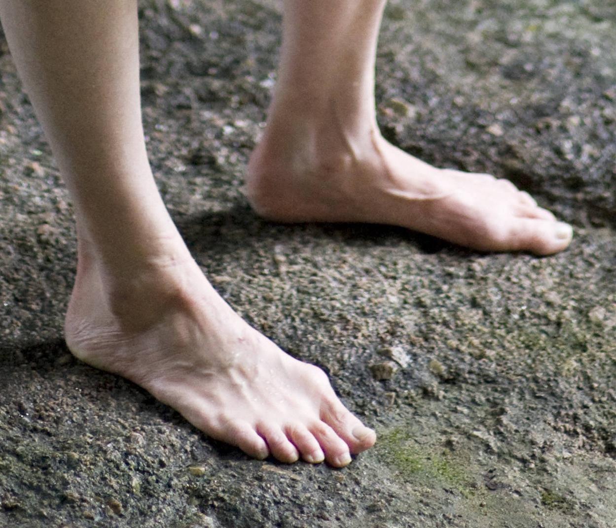 Feet Tilda Swinton naked (39 foto and video), Sexy, Is a cute, Feet, underwear 2006