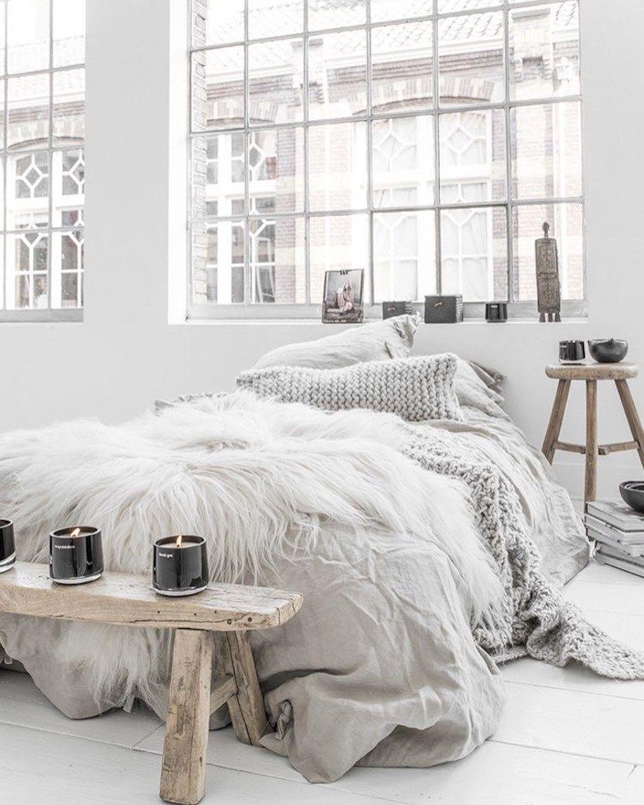 An elegant bedroom design Polubienia 123 komentarze