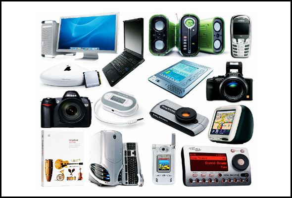 Coimbatore electronics online shop mobile laptop computer data cards dth packages electronic Home furniture online coimbatore