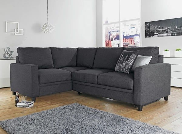 buy corner sofa home and textiles rh licarh org