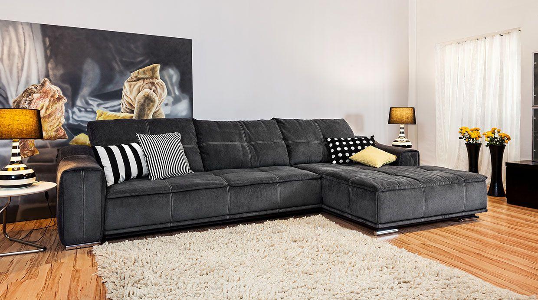 coltar philadelphia canapele 3 seat sofa bed corner sofa home rh pinterest com