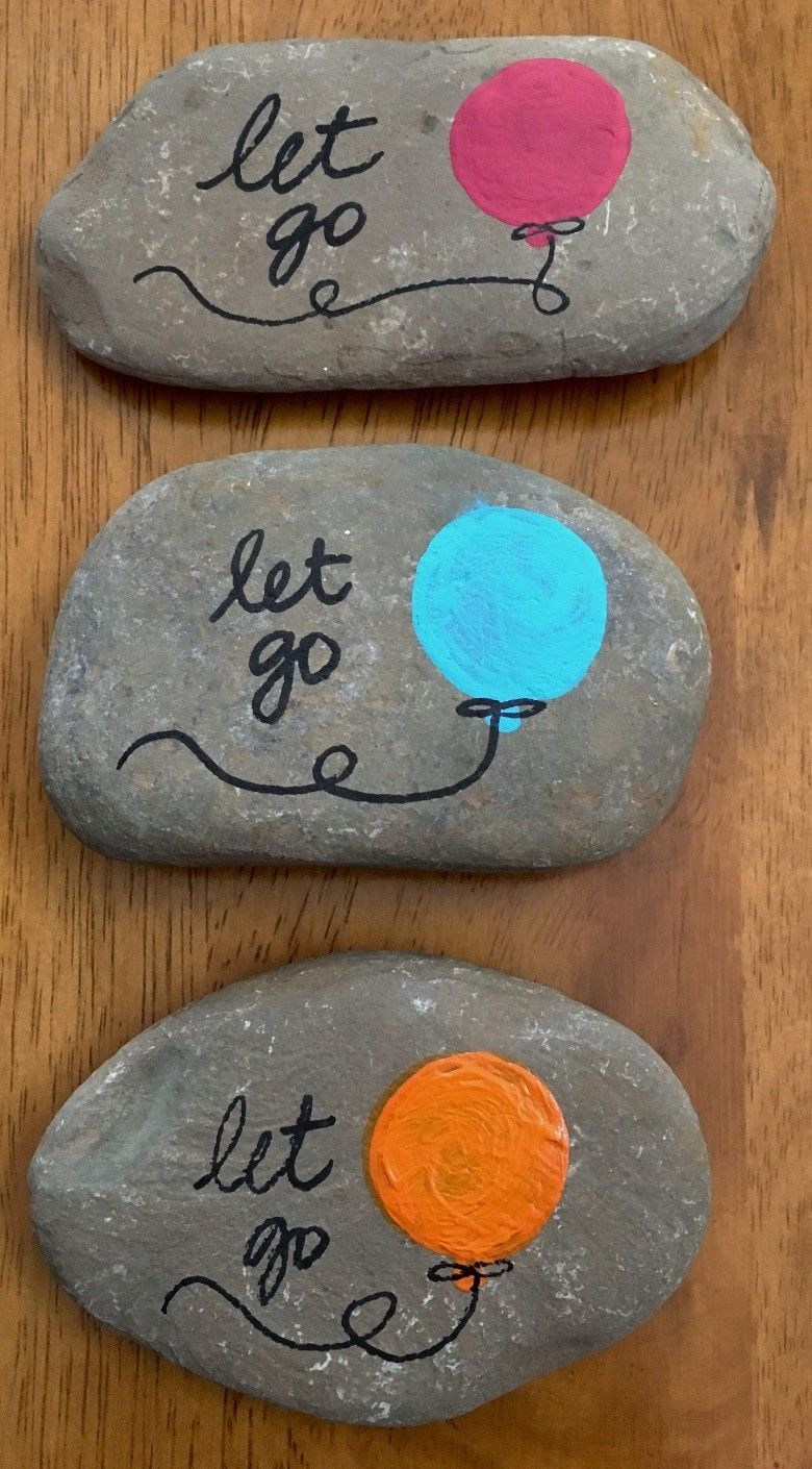 15 Diy Easy Rock Painting Ideas For Inspiration Rock Easy Painting Art Diy Stone Paintedrock Stoneart P Rock Crafts Painted Rocks Kids Painted Rocks