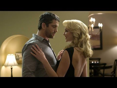 best recent romantic english movies