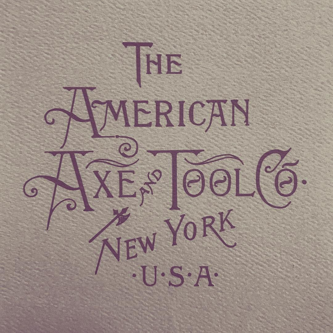 resume and cover letters%0A Catalog cover  lettering  vintageadvertising  thcoarchive