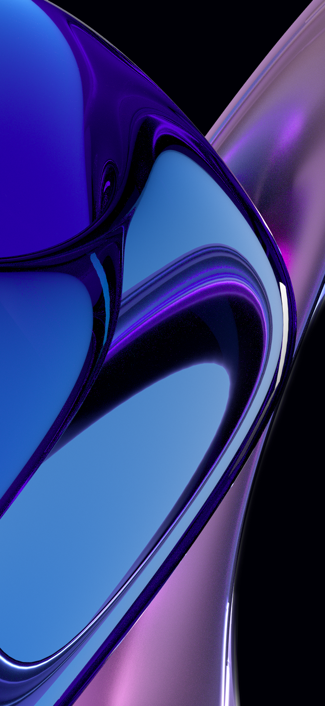 Coloros 7 Wallpaper Ytechb Exclusive In 2020 Stock Wallpaper Android Wallpaper Hd Wallpaper Android