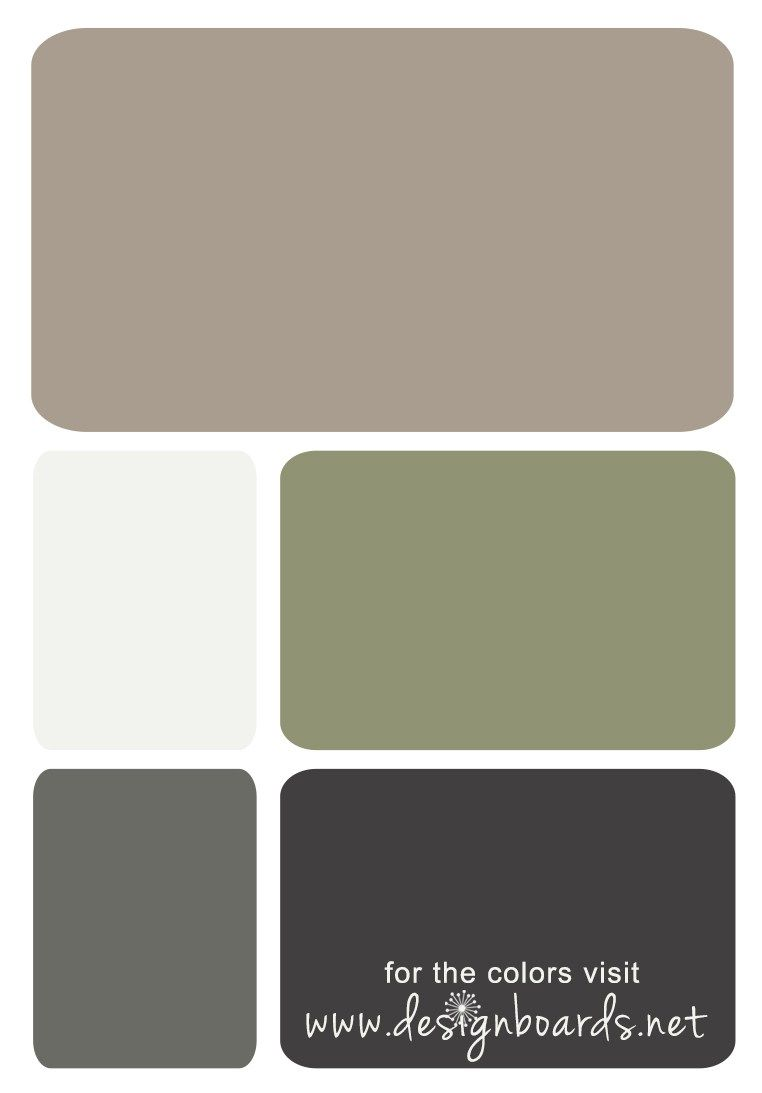 pittsburg paint colors stonehenge greige delicate white hemlock rh pinterest com