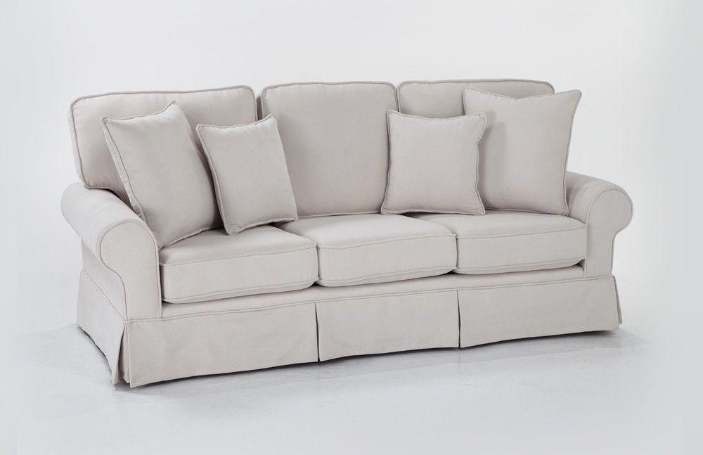 katie 80 sofa sofas living room bob s discount furniture rh pinterest com