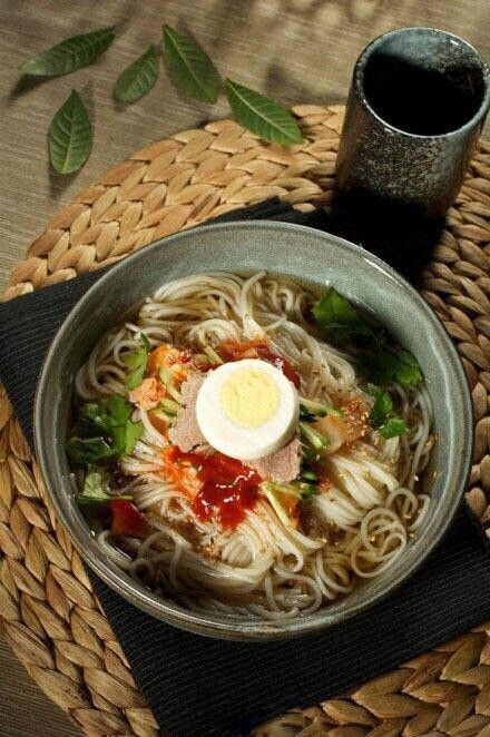 noodles,easy to cook,taste delicious,you can diy do it