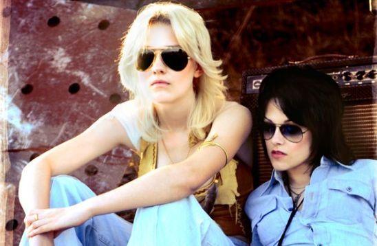 The-Runaways-Dakota-Fanning-and-Kri.jpg photo by BrandoBardot