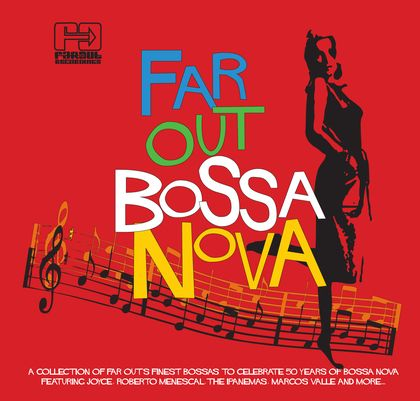 A Perfect Day for Listening to Jazz from Bossa Nova in 2020 (With images) | Bossa nova, Bossa ...