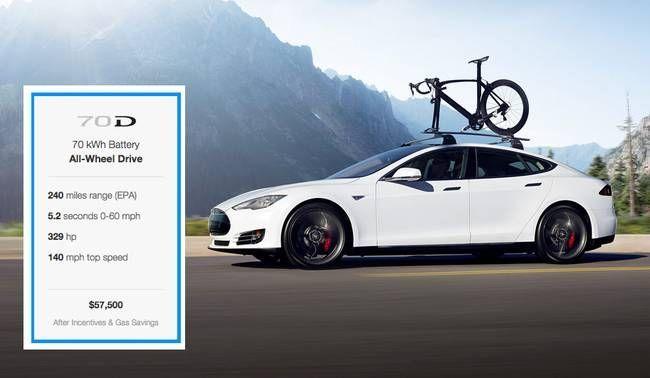 nice solar eectric car 2017 tesla now has pop up stores folded rh pinterest com