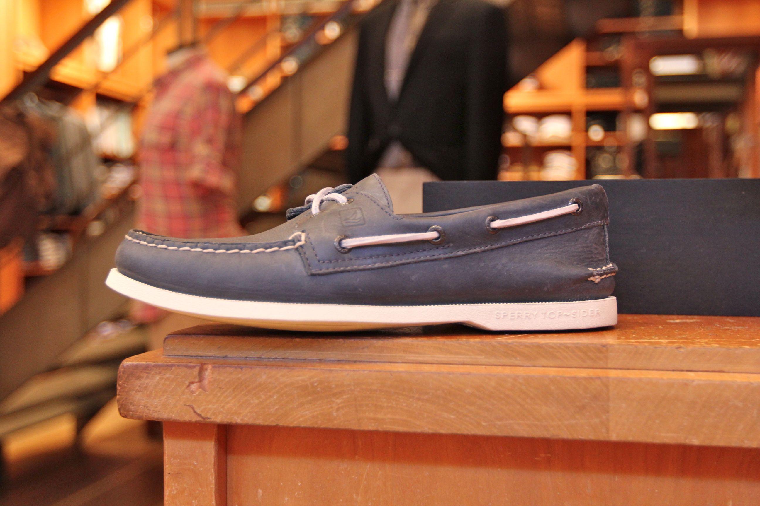 Boat shoes, Dress shoes men, Shoes